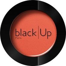 blackUp Blush