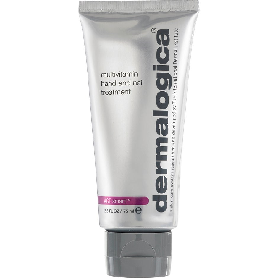 Dermalogica MultiVitamin Hand and Nail Treatment, 75ml Dermalogica Handkräm