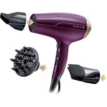 Your Styler Dryer Kit