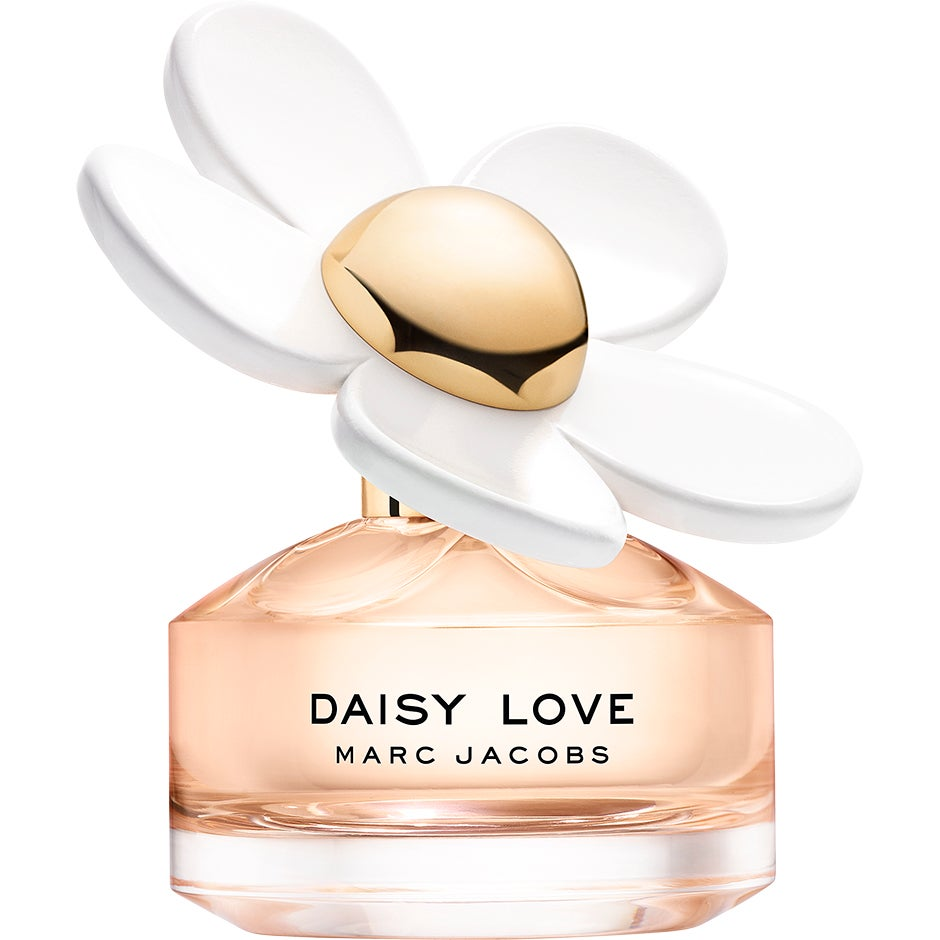 Daisy Love Marc Jacobs Parfym