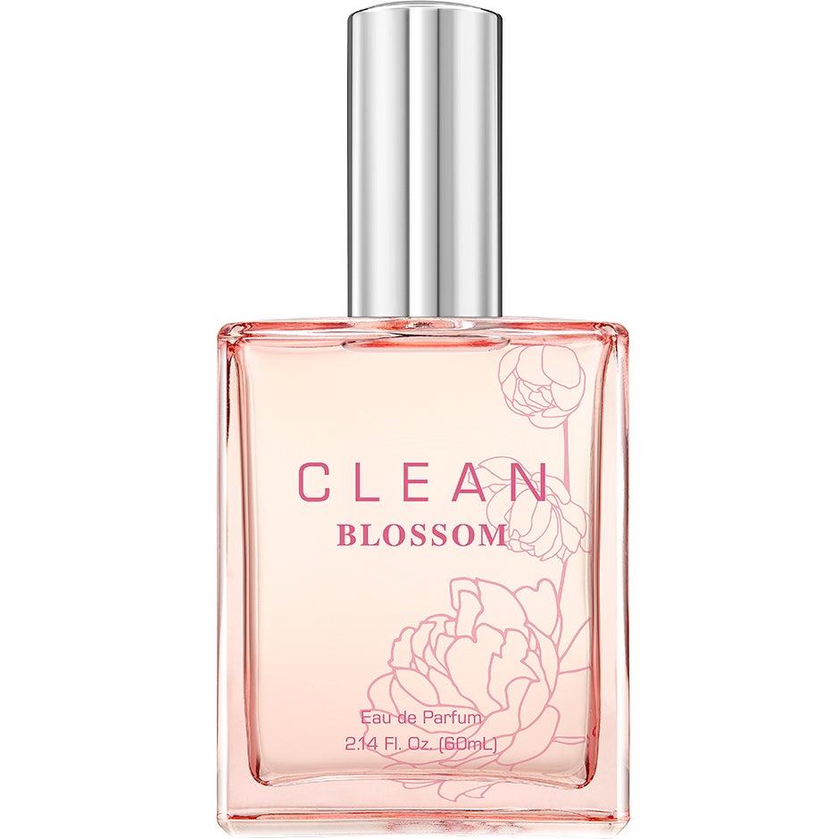 Clean Blossom 60ml Clean Parfym thumbnail