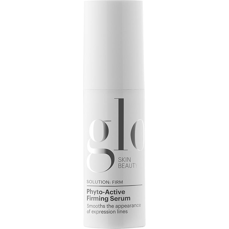 Glo Skin Beauty Phyto-Active Firming Serum
