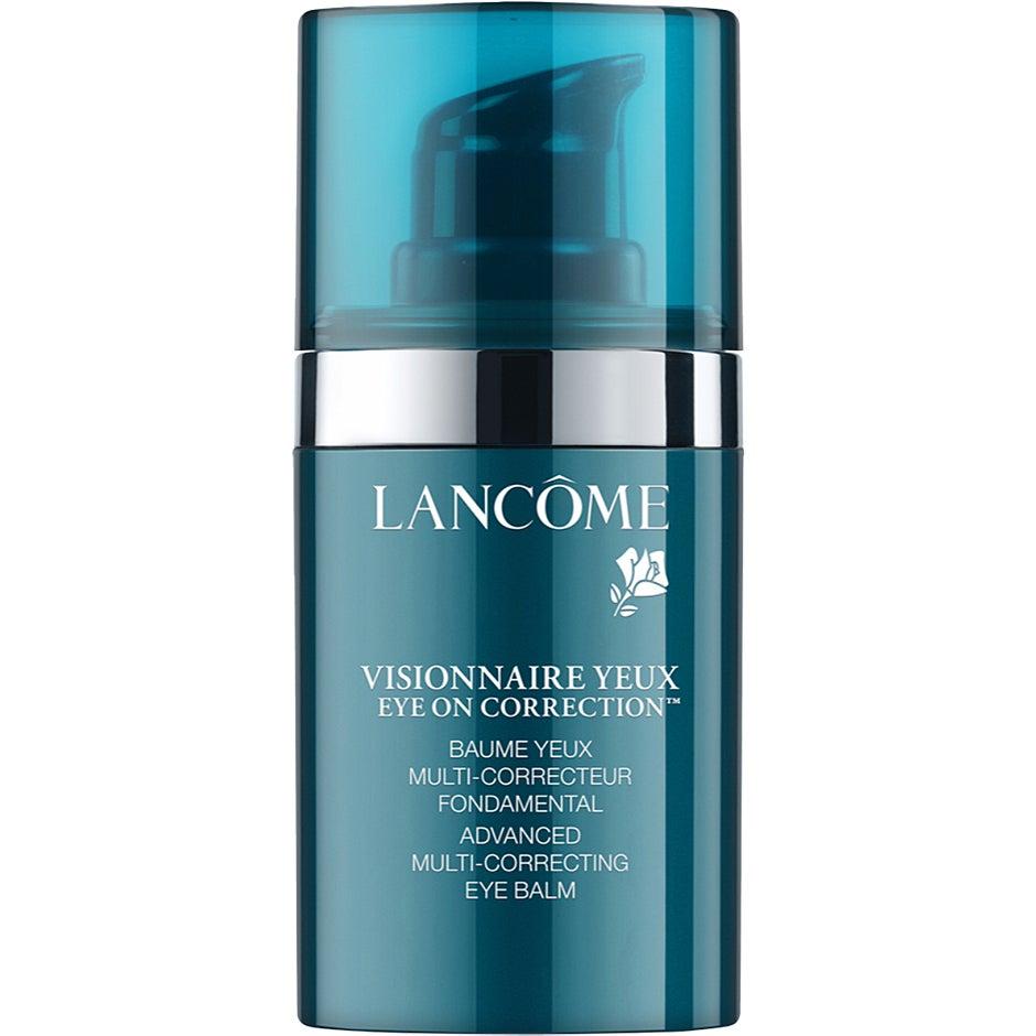 Lancôme Visionnaire Yeux Eye Balm, 15 ml Lancôme Ögonkräm