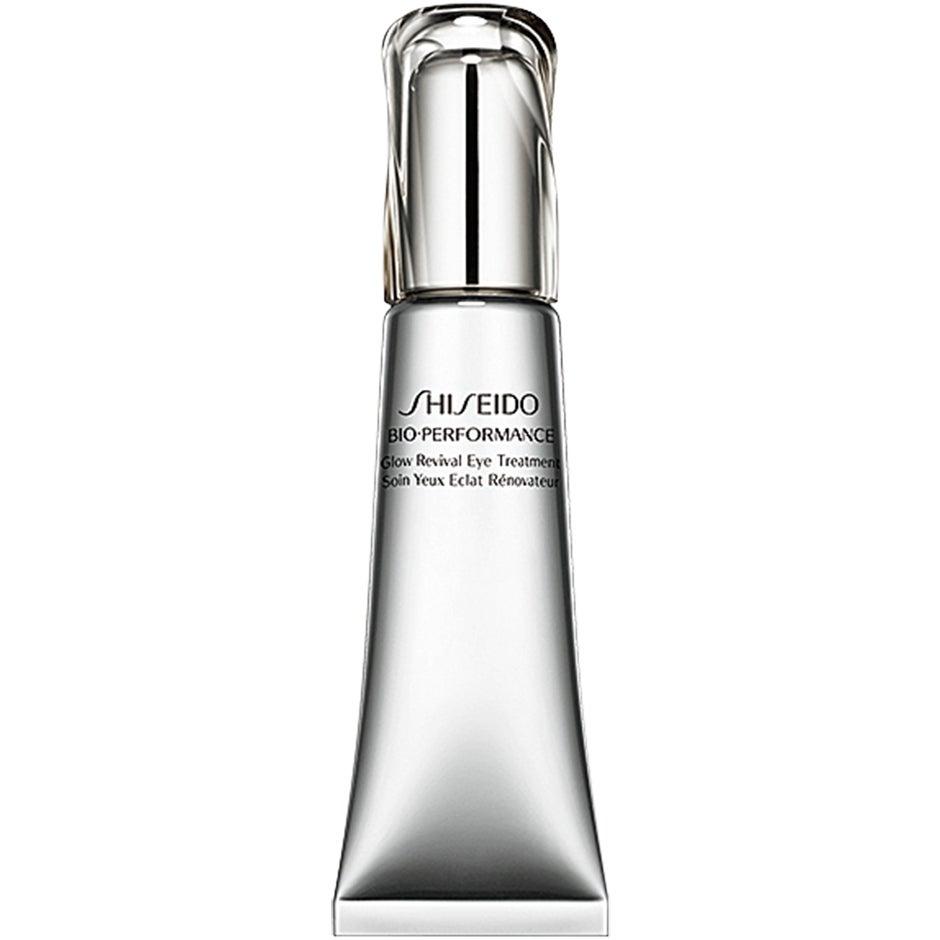 Shiseido Glow Revival Eye Cream, 15 ml Shiseido Ögonkräm