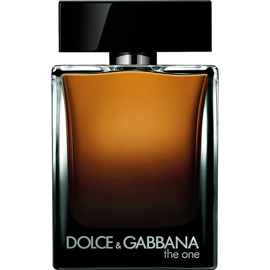 billig dolce gabbana parfym