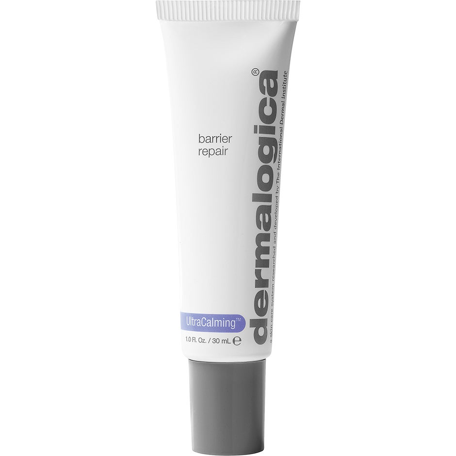 Dermalogica Barrier Repair, 30 ml Dermalogica Dagkräm