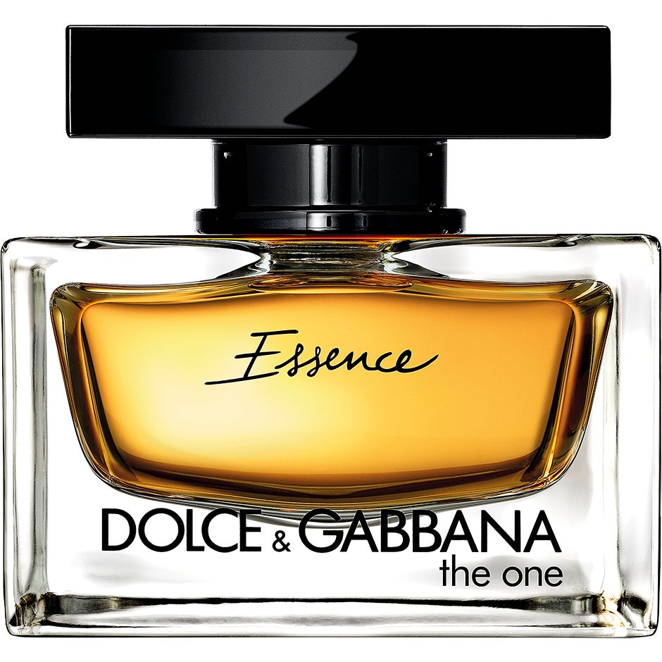 The One Essence 40ml Dolce & Gabbana Parfym thumbnail
