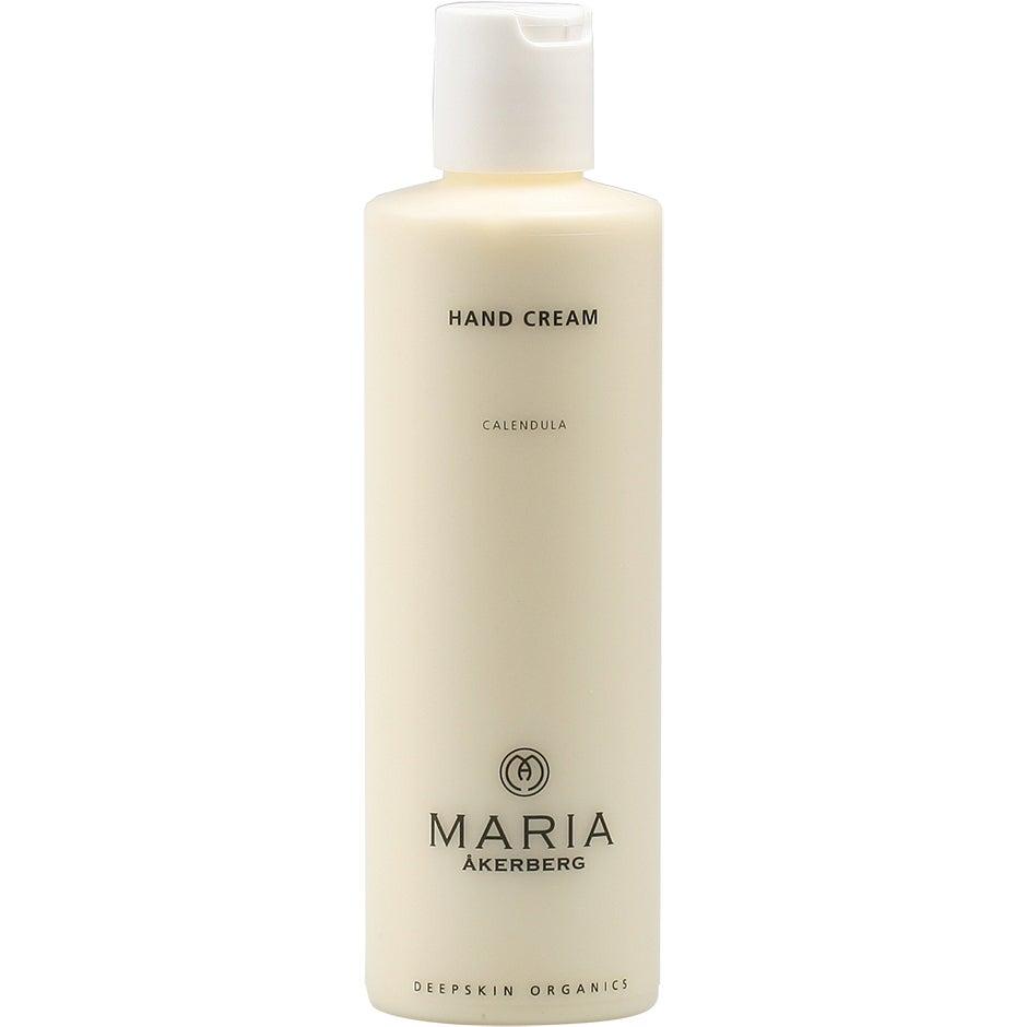 Hand Cream, 250ml Maria Åkerberg Handkräm