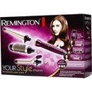 Remington Your Style