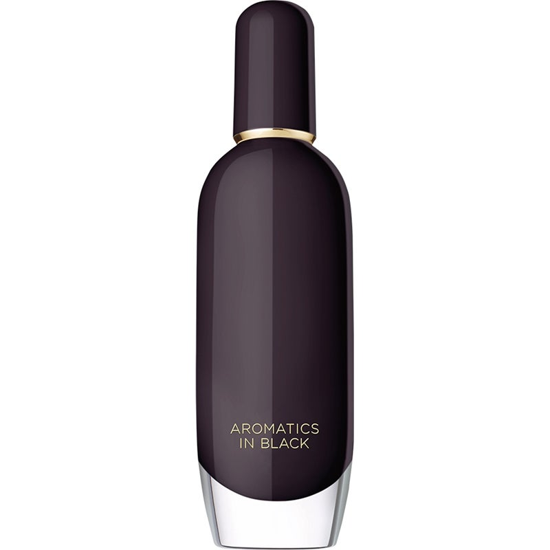 Clinique Aromatics In Black