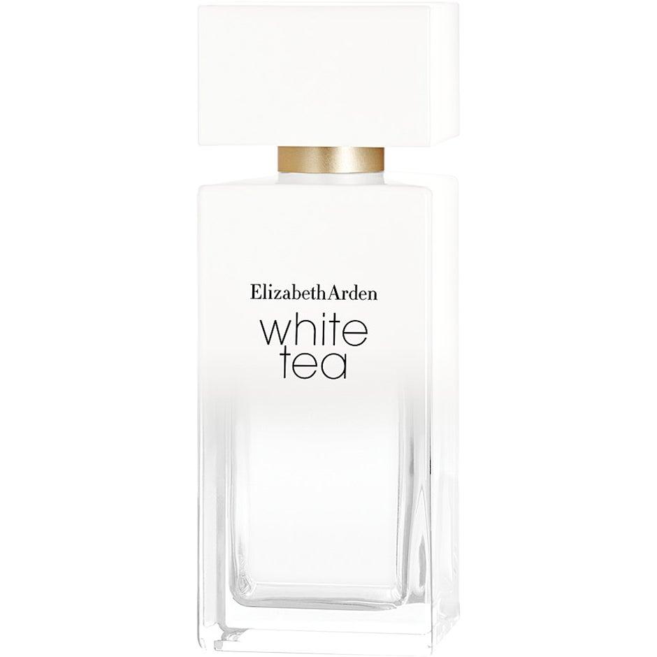 Elizabeth Arden White Tea EdT, 50 ml Elizabeth Arden Parfym