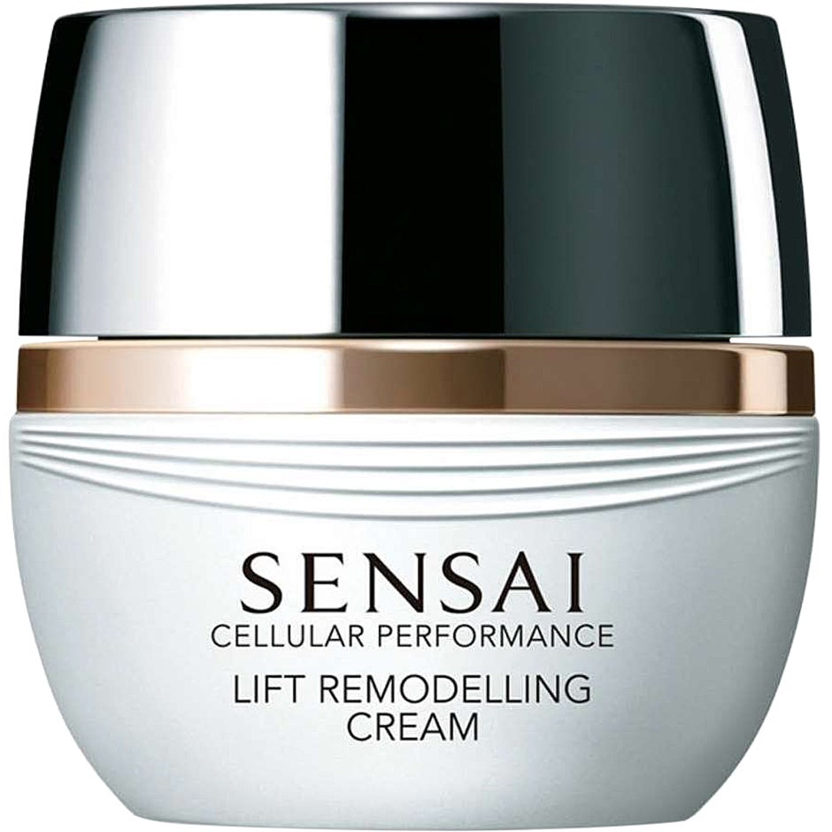 Sensai Cellular Performance Lift Remodelling Cream, 40 ml Sensai Dagkräm