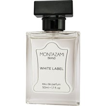 Montazami White Label