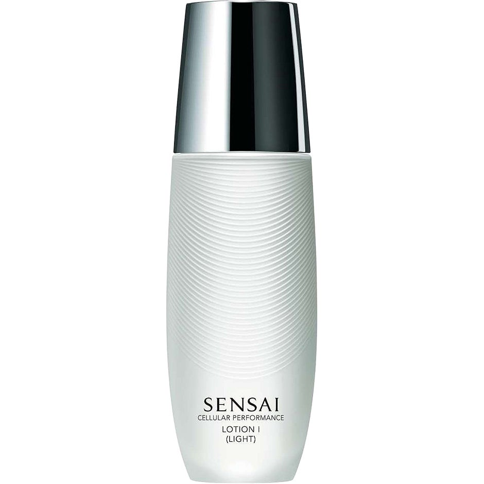 Sensai Cellular Performance Lotion I (Light), 125 ml Sensai Ansiktsvatten