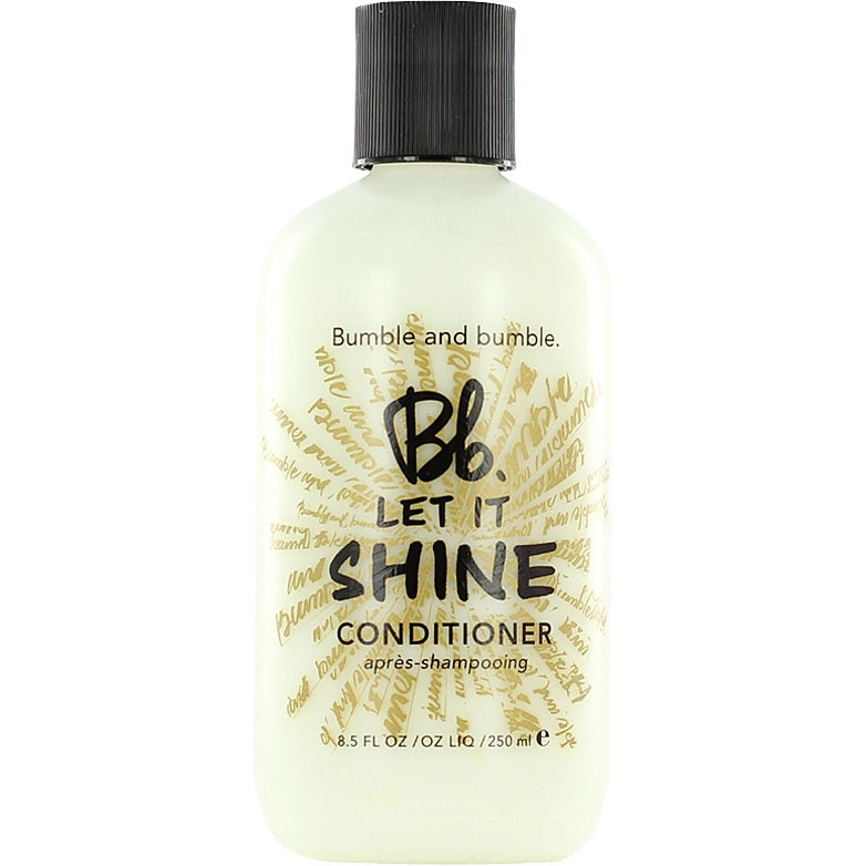 Let It Shine Conditioner