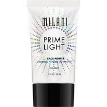 Milani Cosmetics Prime Perfection