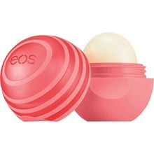 Eos Active Protection Lip Balm