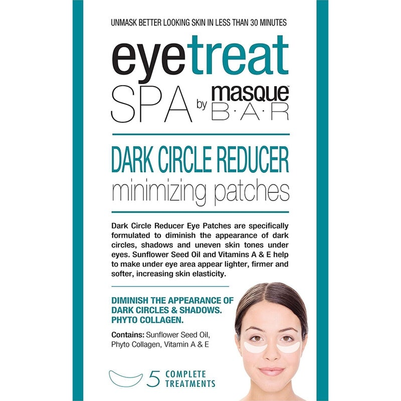 Eye Treat Dark Circle Reducer
