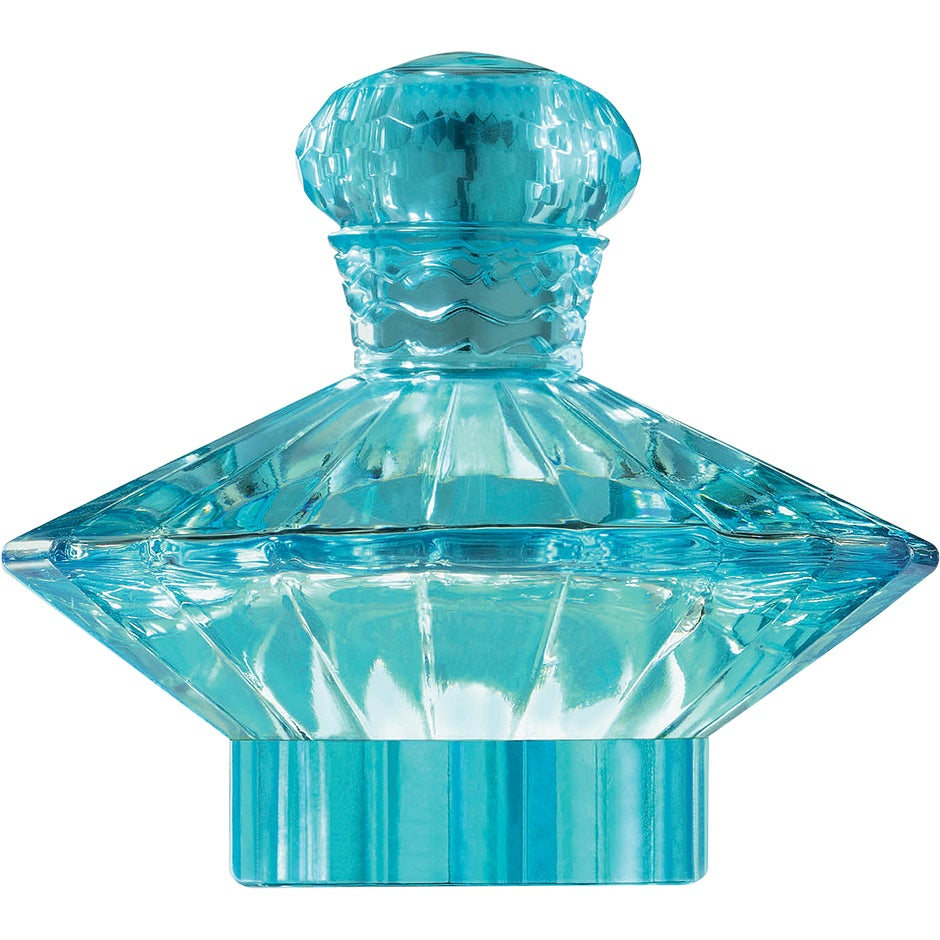 Britney Spears Curious , 50 ml Britney Spears Parfym thumbnail