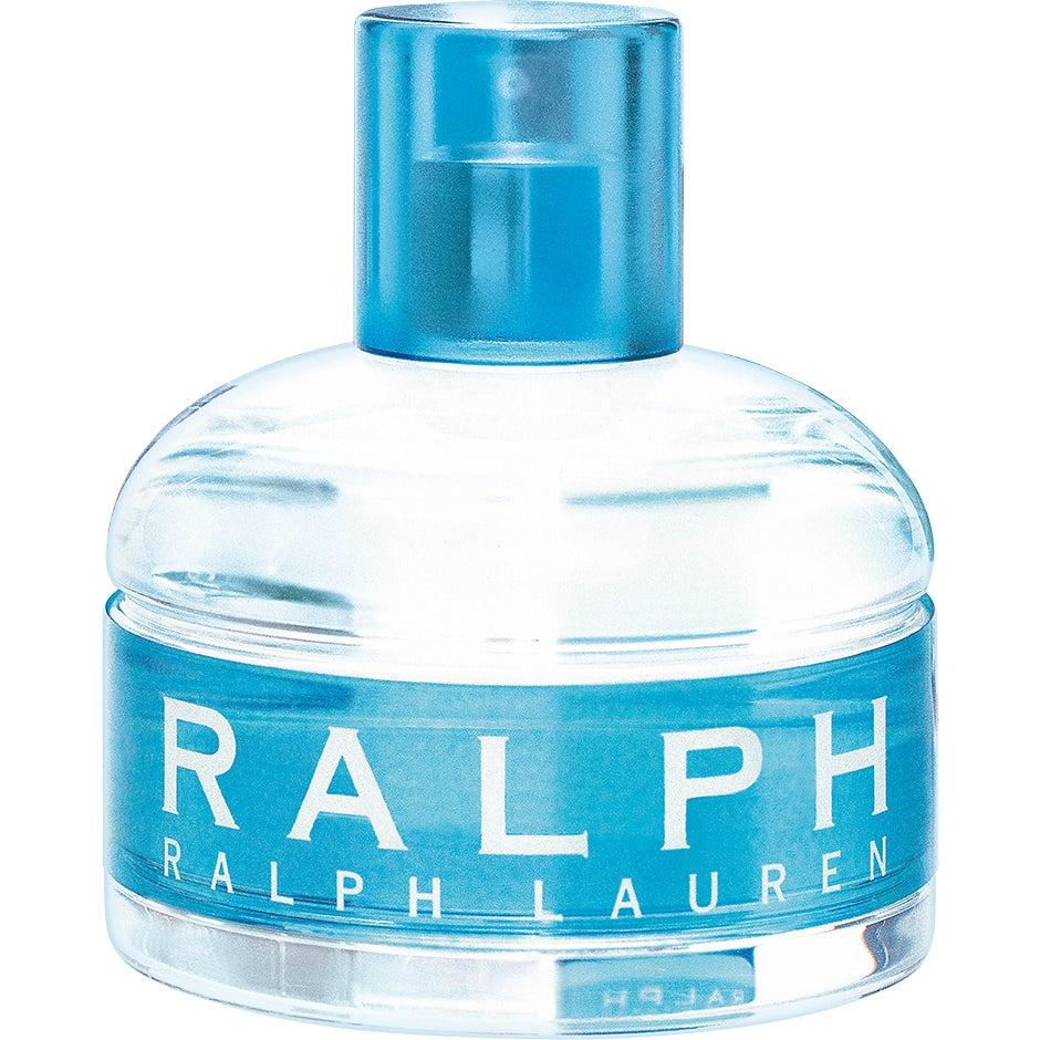 ralph lauren parfym