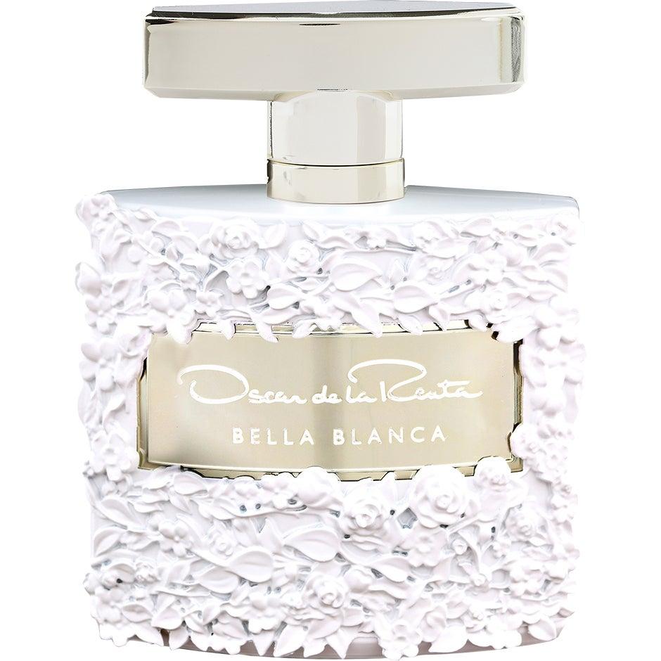 Oscar De La Renta Bella Blanca , 50 ml Oscar De La Renta Parfym