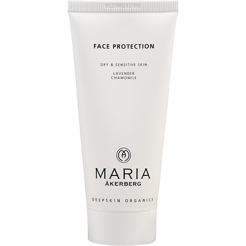 Face Protection, 100 ml Maria Åkerberg Dagkräm