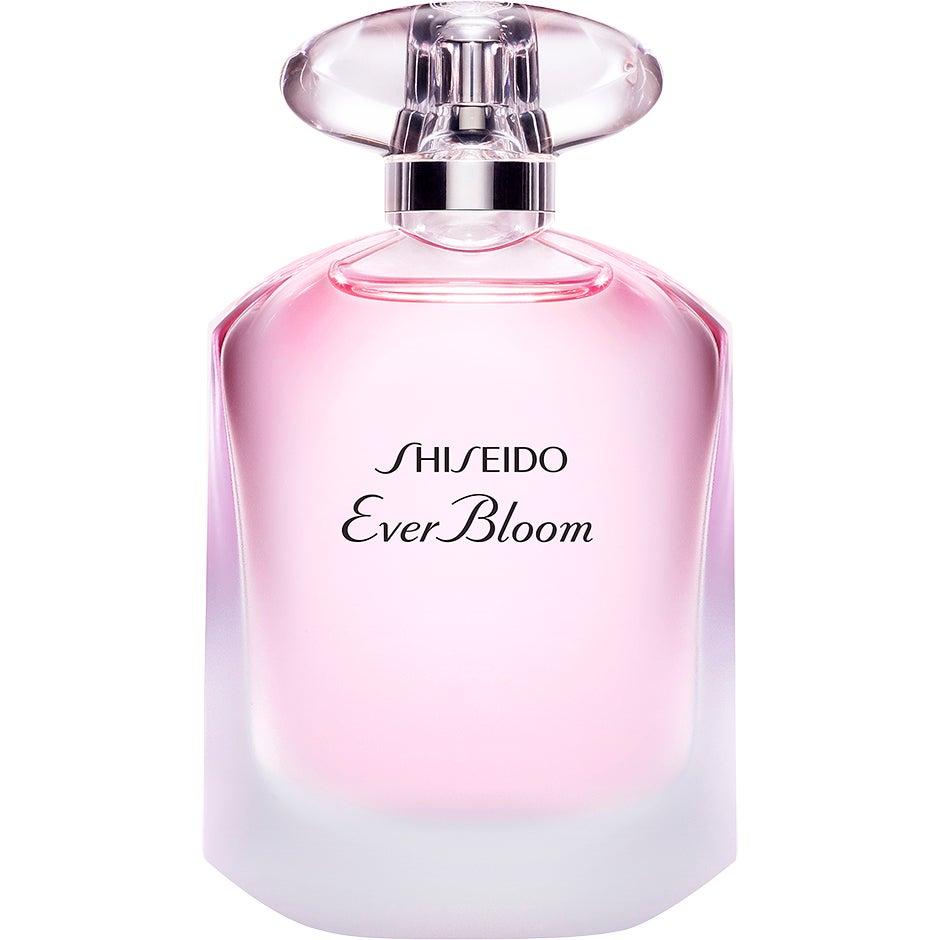 Köp Ever Bloom, 50ml Shiseido Parfym fraktfritt thumbnail