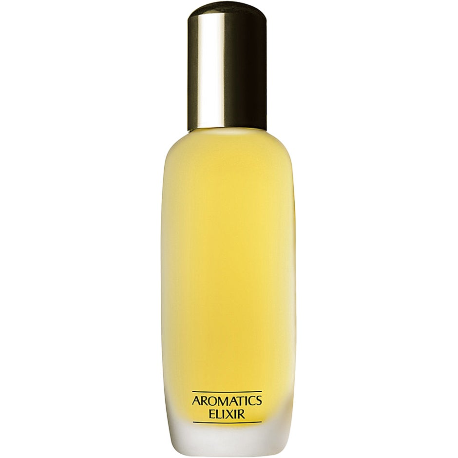 Aromatics Elixir EdP 45ml Clinique Parfym thumbnail
