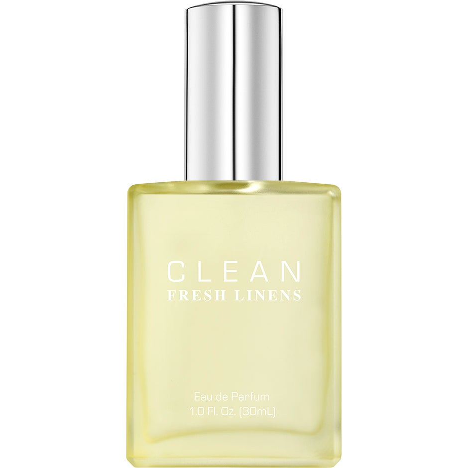 Fresh Linens Clean Parfym thumbnail