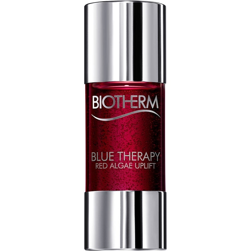Biotherm Blue Therapy Red Algae