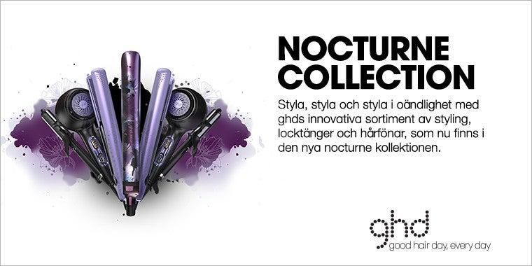 Köp ghd Plattång   Stylingverktyg fraktfritt  fe6dfdfff8488