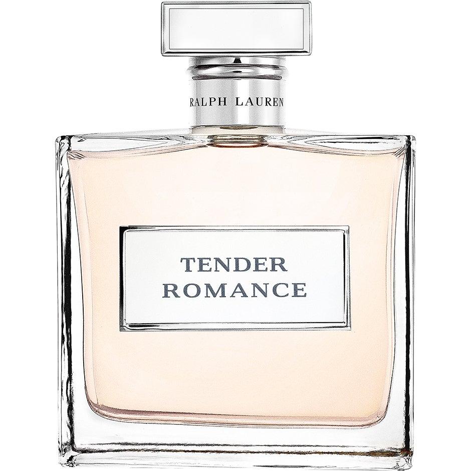 ralph lauren parfym romance