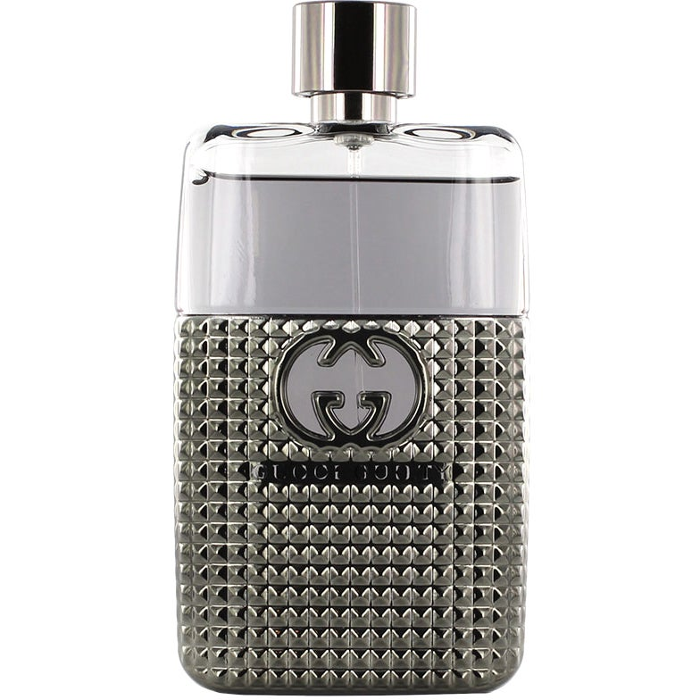 Guilty Pour Homme Stud (Limited Edition) EdT
