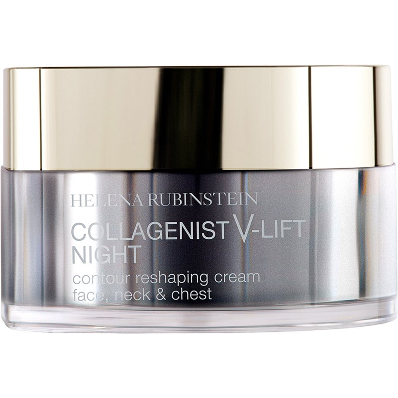 Helena Rubinstein Collagenist V-Lift Night
