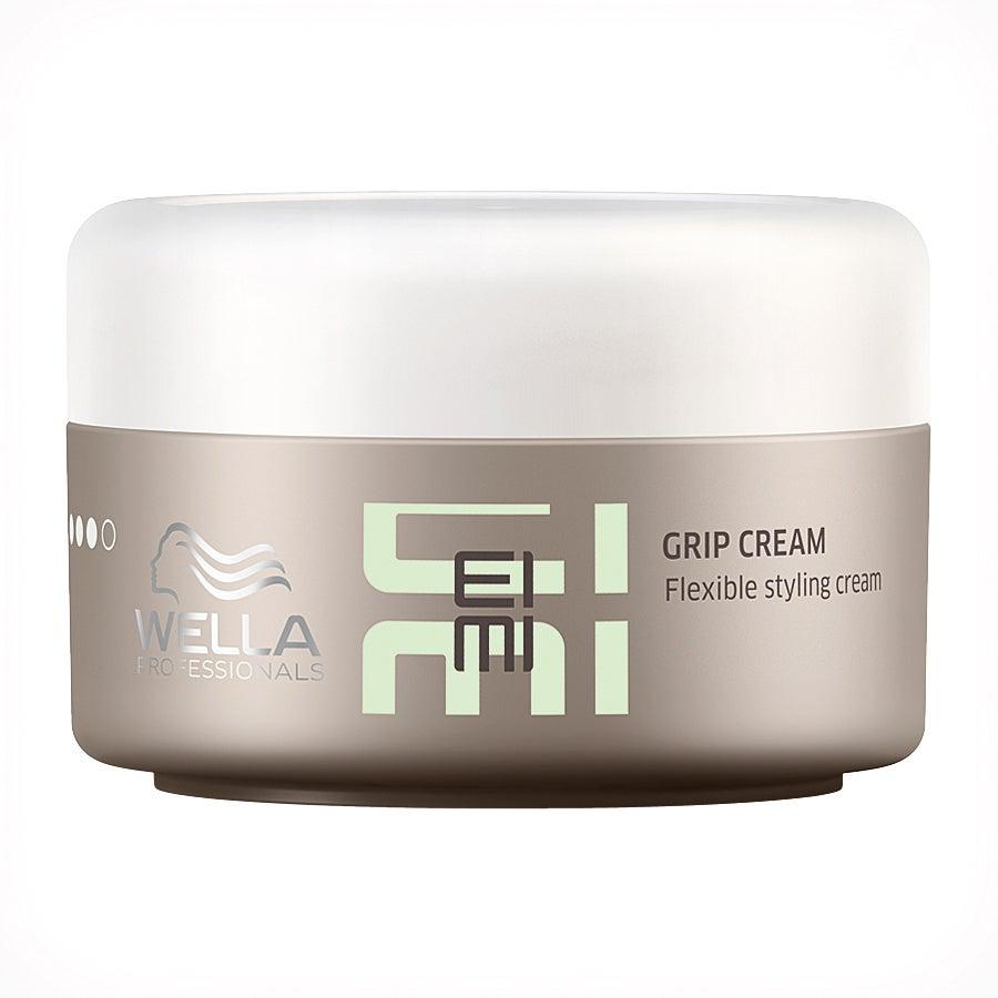 EIMI Grip Cream, 75ml Wella Hårgel