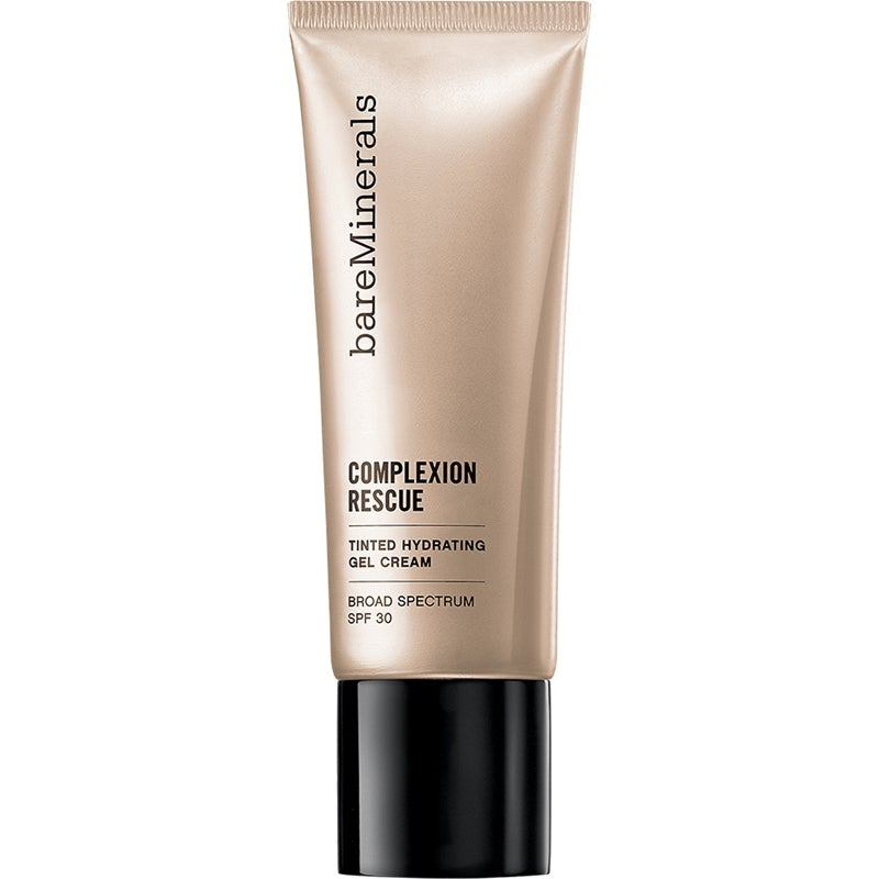 bareMinerals BareMinerals Complexion Rescue Tinted Hydrating Gel Cream SPF30