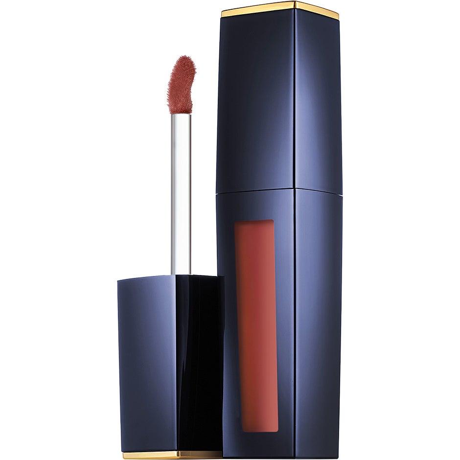 Estée Lauder Pure Color Envy Liquid Lip Potion, 410 Vague Obsession 6 ml Estée Lauder Läppstift