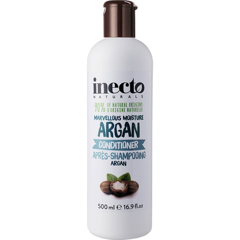 Inecto Argan Conditioner