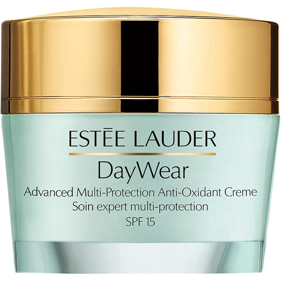 Estée Lauder DayWear Anti-Oxidant Creme SPF 15 Normal/Combination Skin, 50 ml Estée Lauder Dagkräm