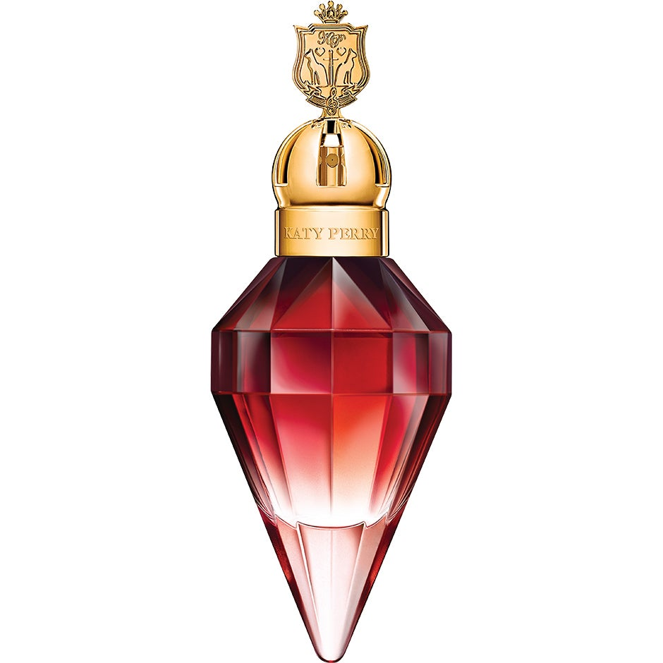 Katy Perry Killer Queen , 30 ml Katy Perry Parfym thumbnail