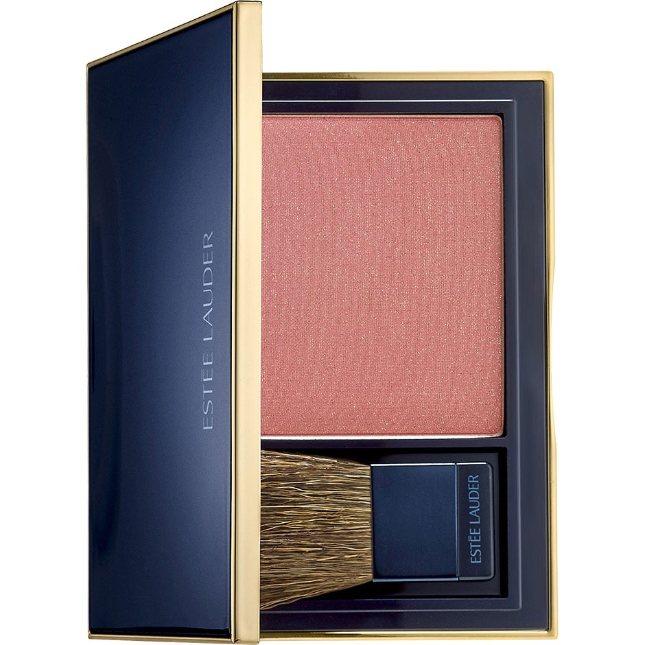 Estée Lauder Pure Color Envy Sculpting Blush, 7 g Estée Lauder Rouge