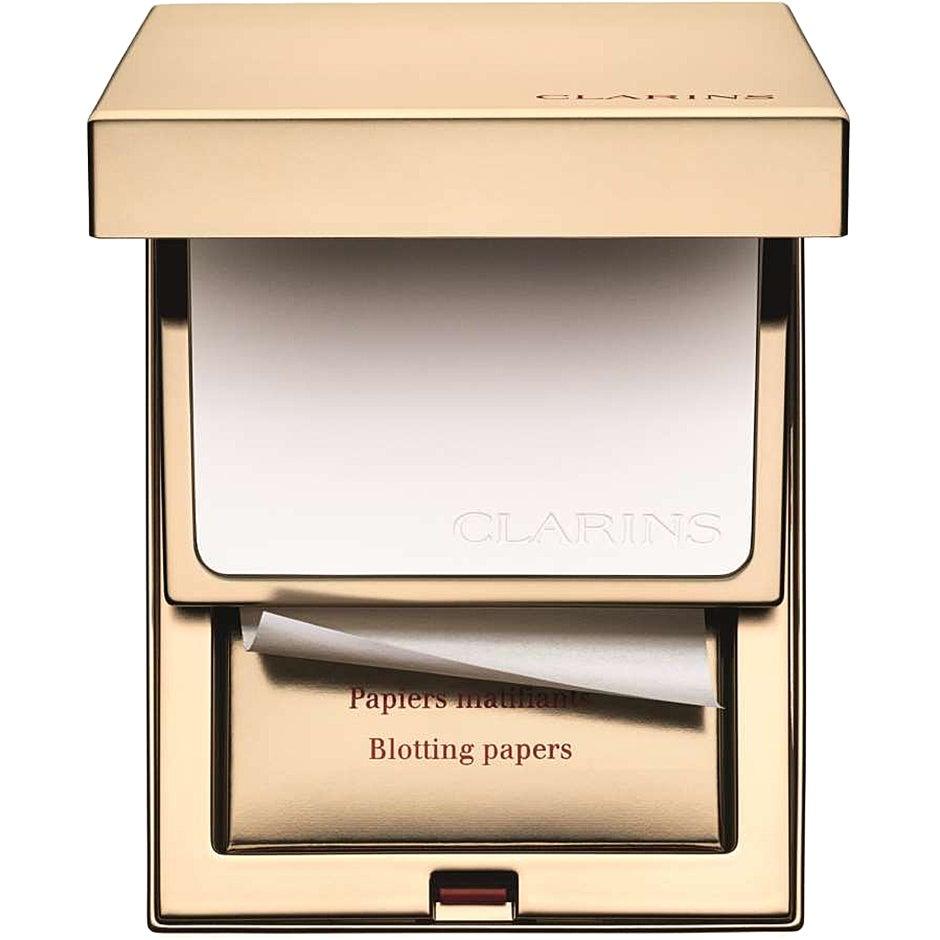 Clarins Perfect Skin Pores & Matite, 6 g Clarins Puder
