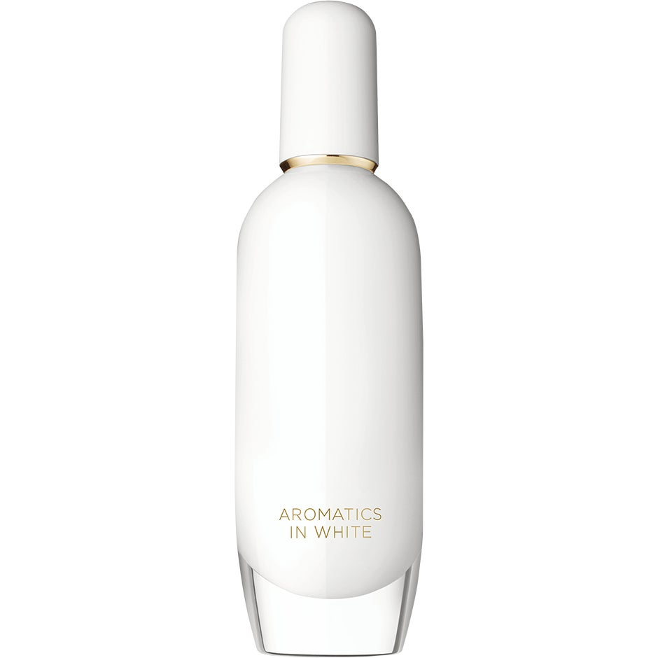 Köp Clinique Aromatics in White EdP, 30 ml Clinique Parfym fraktfritt