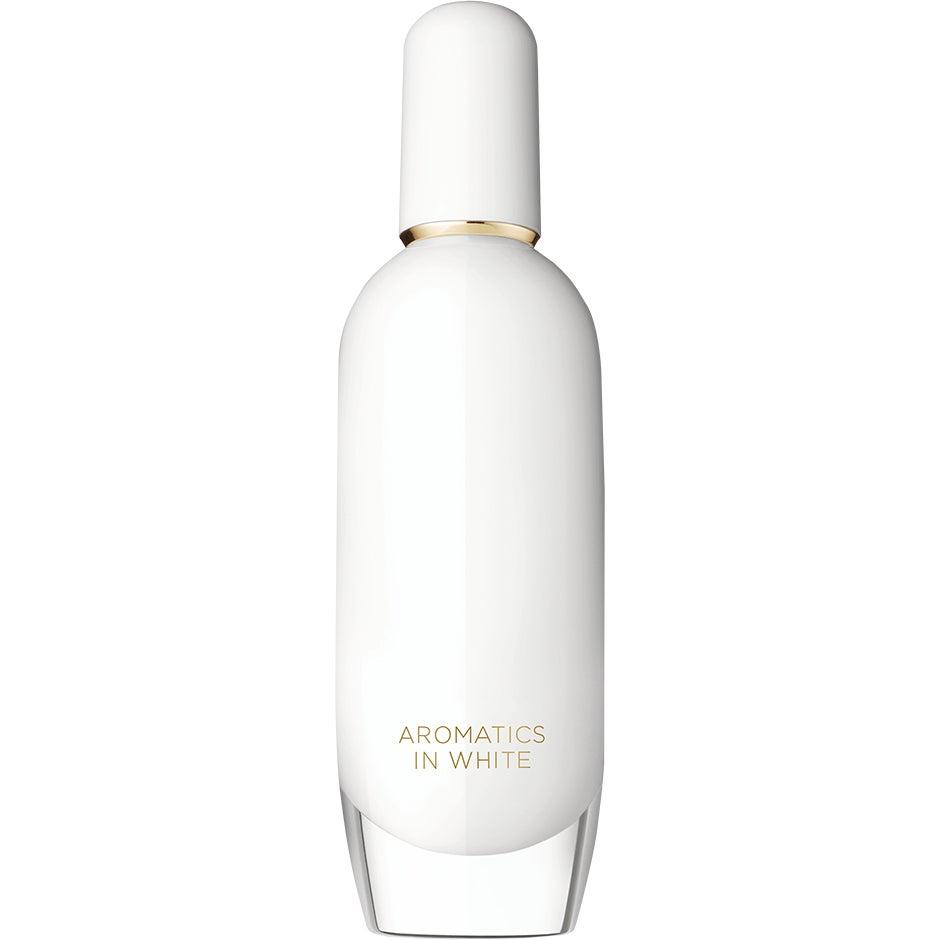 Clinique Aromatics in White , 30 ml Clinique Parfym