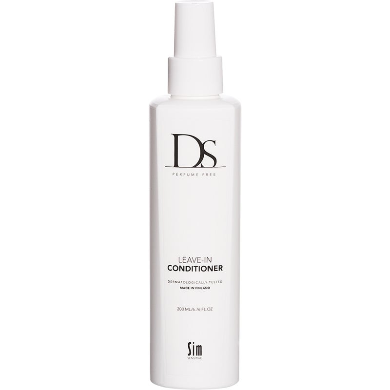 DS Leave-in Conditioner Spray
