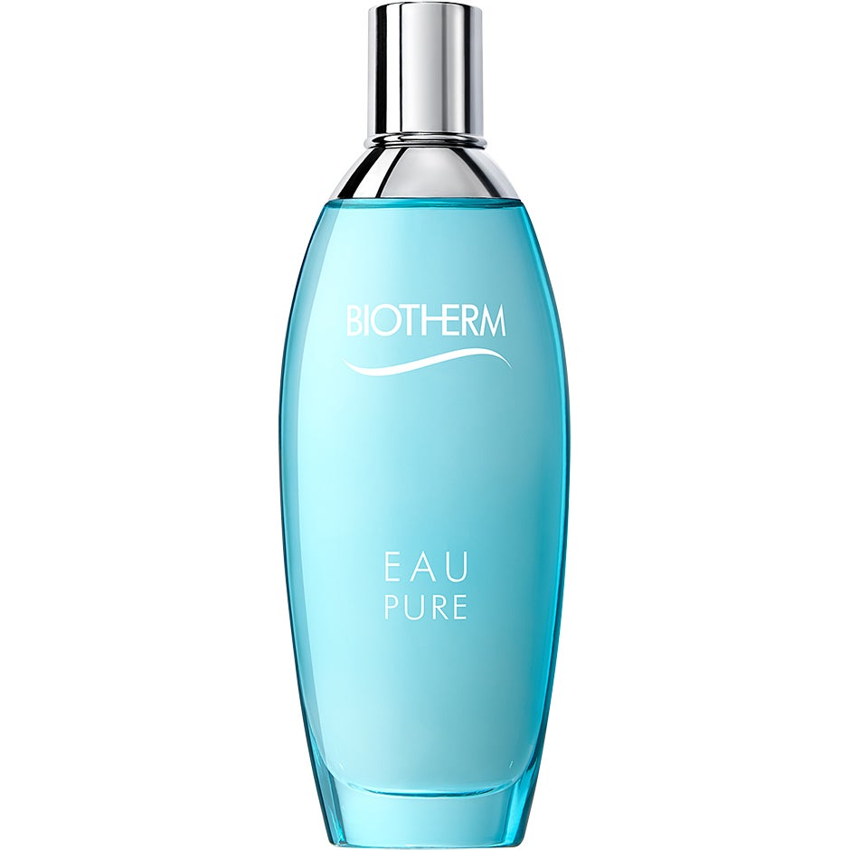 Eau Pure Giftset, 100ml Biotherm Parfym