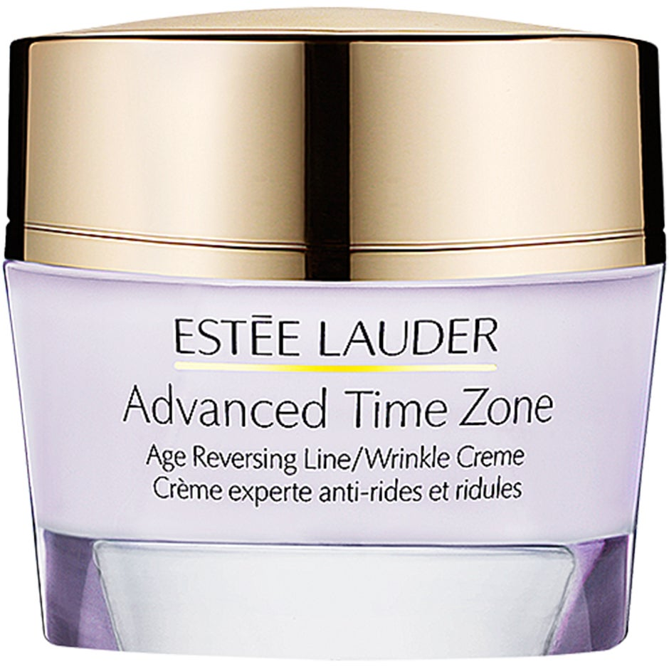 Köp Estée Lauder Advanced Time Zone Day Creme SPF 15 Normal/Combination Skin,  50ml Estée Lauder Dagkräm fraktfritt