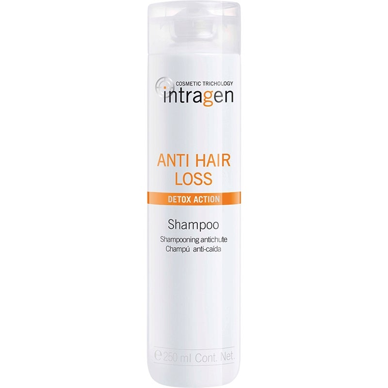 Intragen Anti-hair Loss