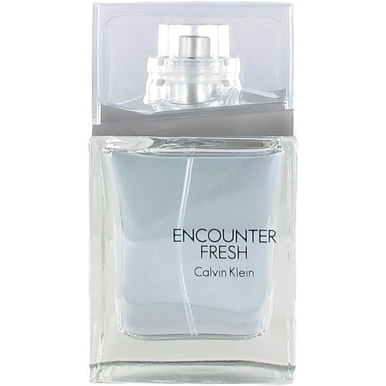 Encounter Fresh EdT