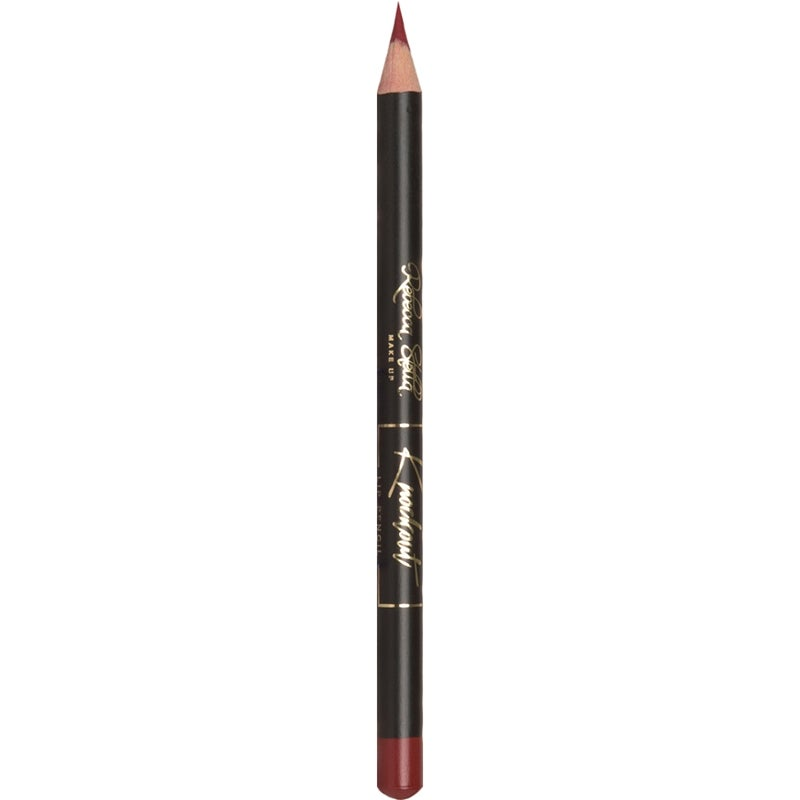 Knockout Lip Pencil